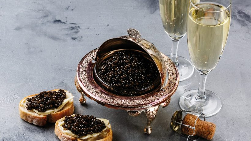 Caviar-and-Champagne-Night-1400x788